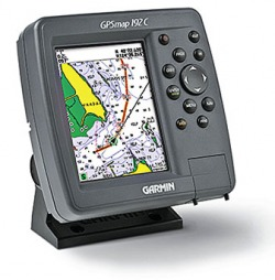 buy the garmin fishfinder - garmin chartplotter/gps combos, Fish Finder